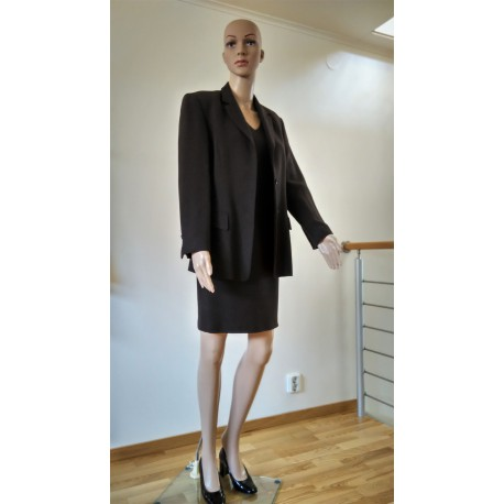 Executive 4 in 1 Suits- Dress,  Blazer ,Skirt  & Pants