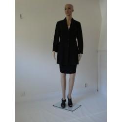BARTHS- Elegant Exec  Suit