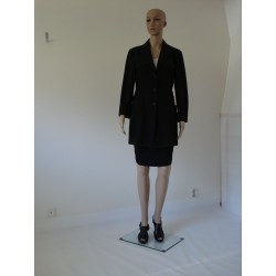 57a027d558e Dress   Skirts - Chooleo niche corner