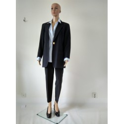 Business Exceutive Pantsuit