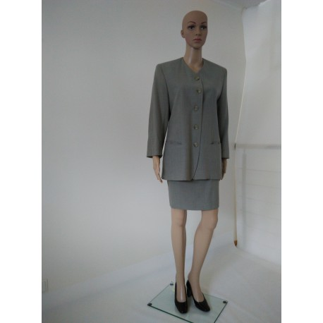 Women Casual Business Suit