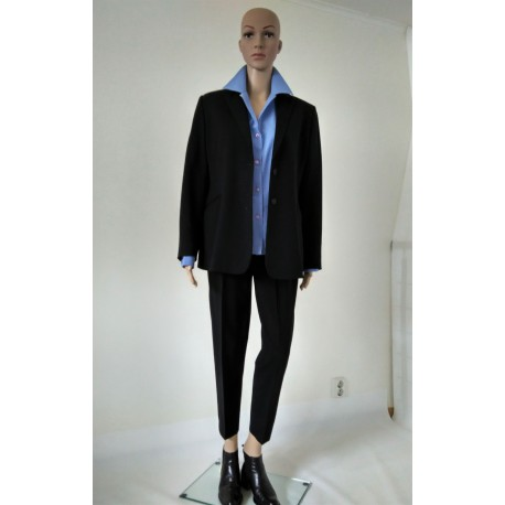 Women  Manager Suits