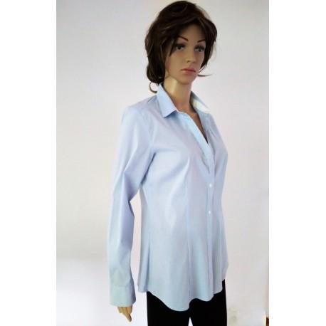 Business Smart Wear Shirt