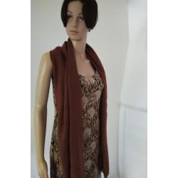 Flora Print Long Dress