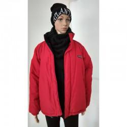Phelix Winter Jacket